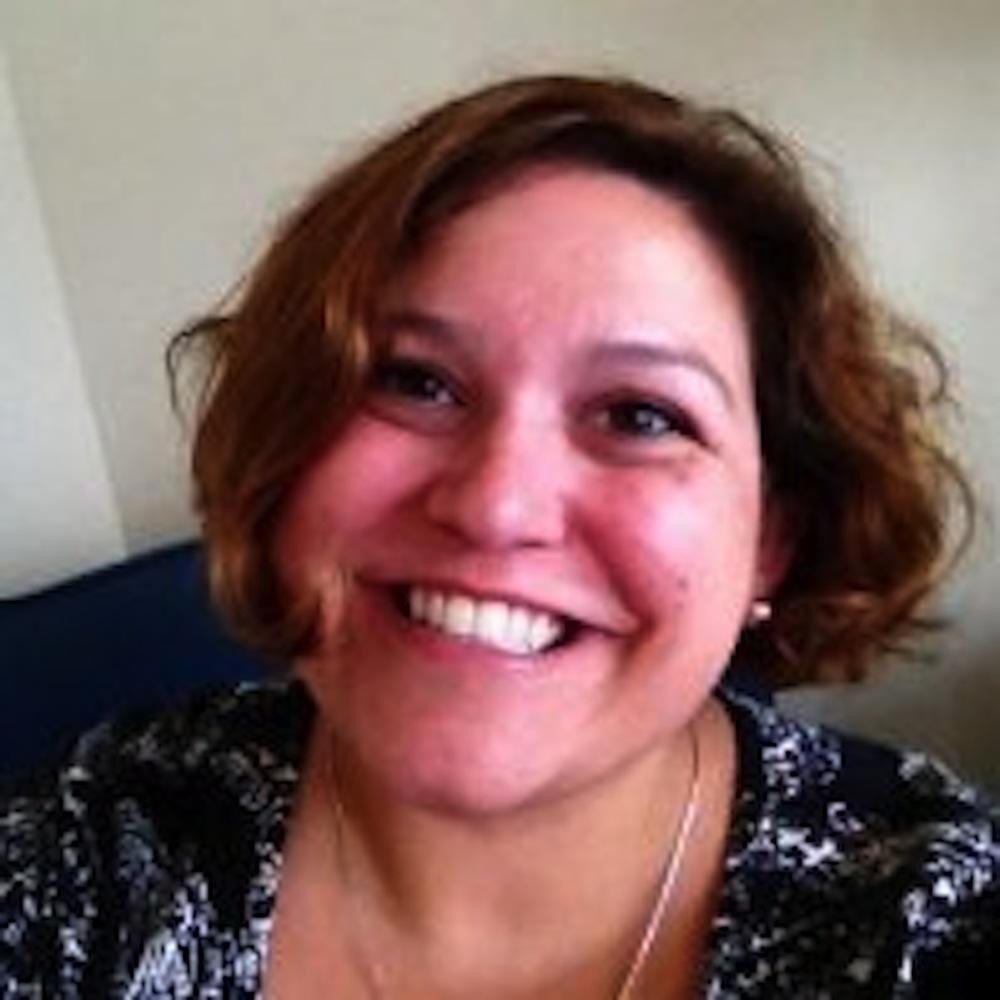 Denise Schwab  (@Dds13Schwab)   Reading Specialist