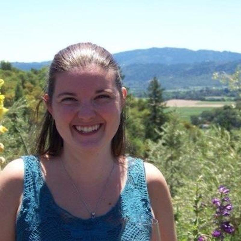 Lisa Butler  (@lisa_butler)   6th Grade Social Studies