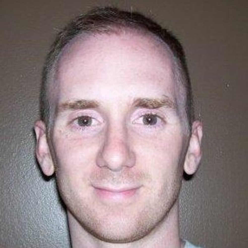 Derek Hinkle  (@derekhinkle)   K-5 Instructional/Tech Coach