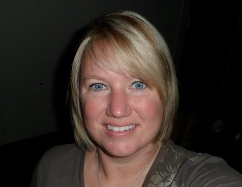Brittany Hamm (@brittanyhamm3) Technology Advocate