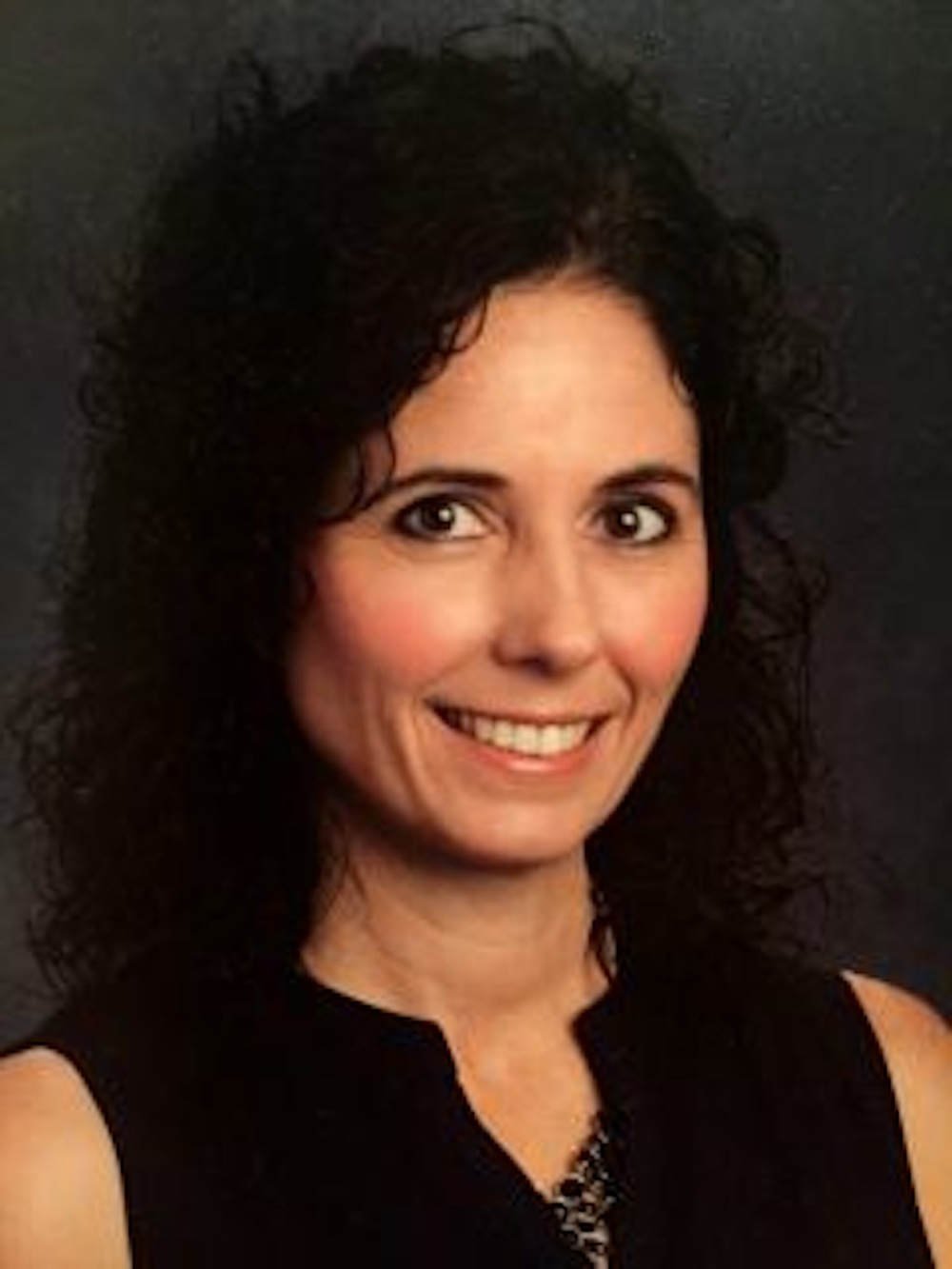 Darlene Wagner Learning Design Coach