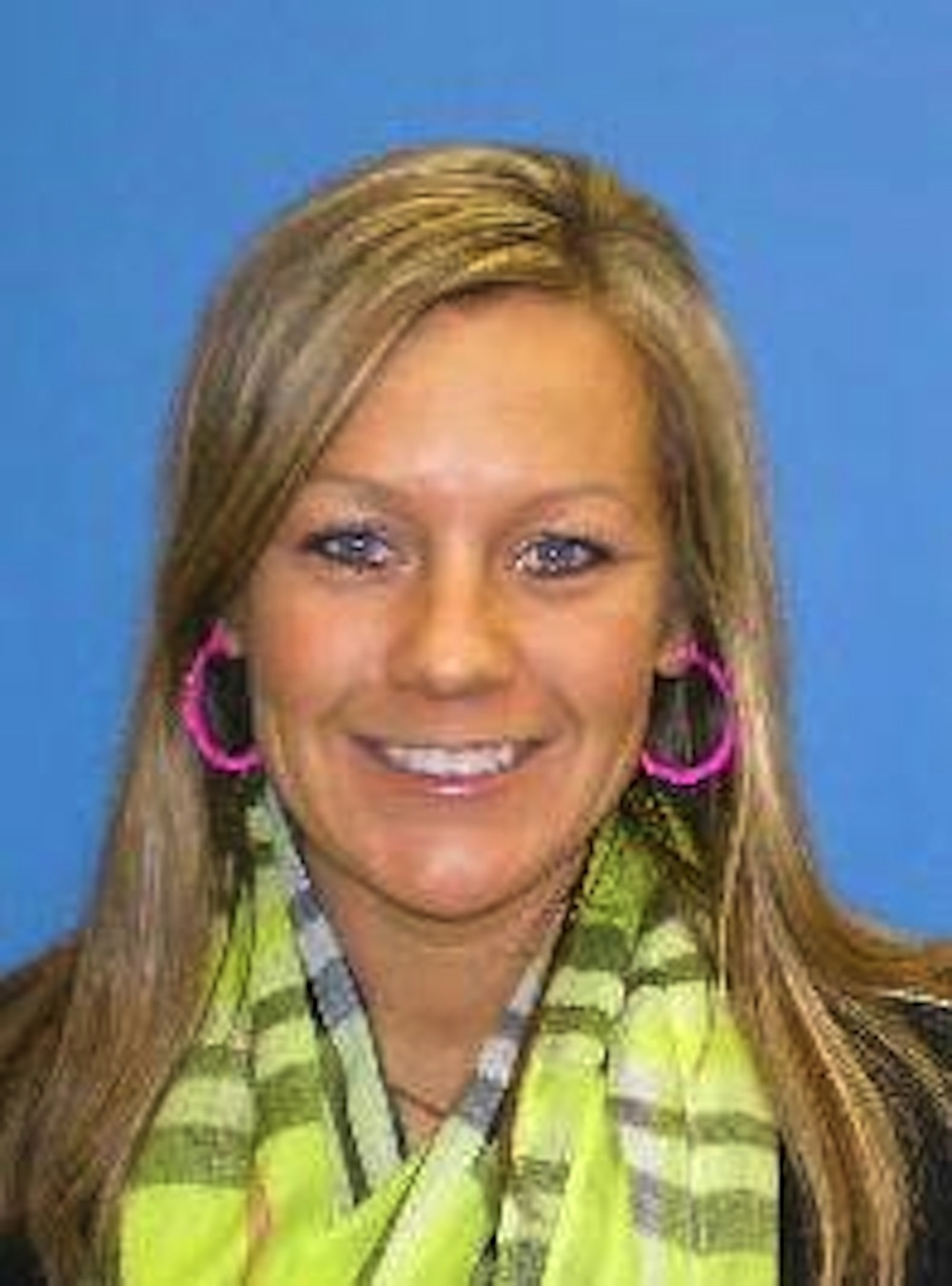 Sara Taylor  ( @SaraTier1)    Tier 1 Instruction Specialist