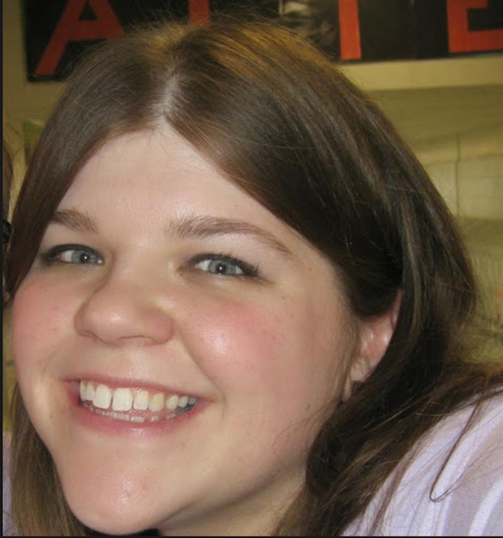 Angela Breneman  (@teachlove4SpEd)   K-4 Special Education Teacher/Tech Team Member