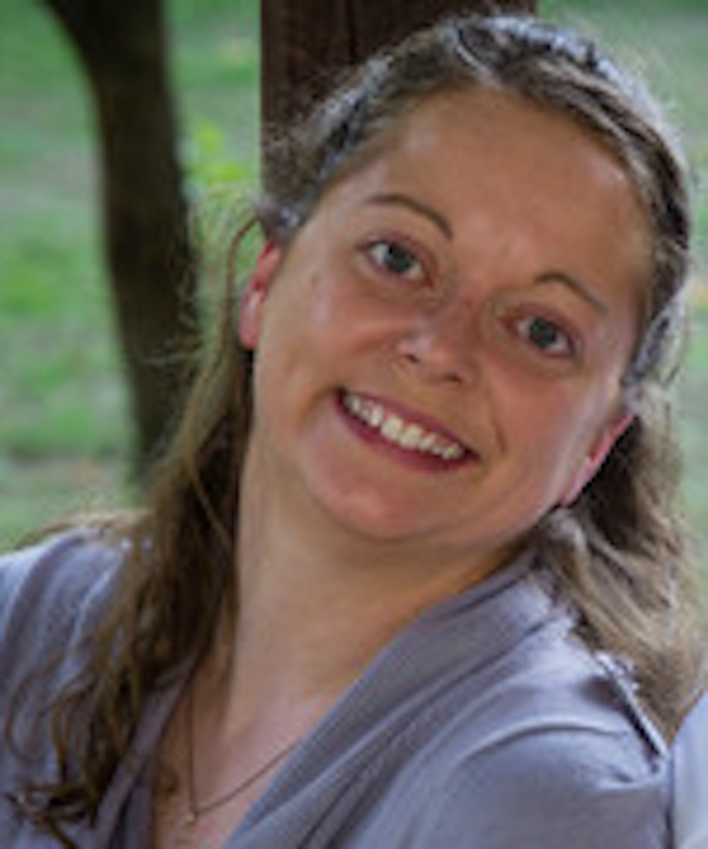 Maria Sellers (@felternm) Corporation eLearning Specialist