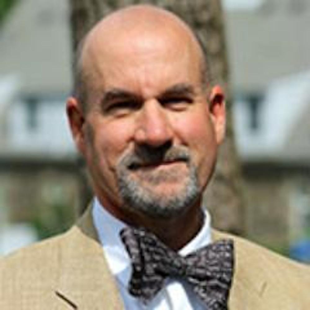 Glenn Blakney (@gblakney) 7/8 Grade Math Teacher/Interdisciplinary Team Leader