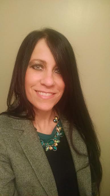 Rachelle Dene Poth (@Rdene915) French/Spanish Teacher
