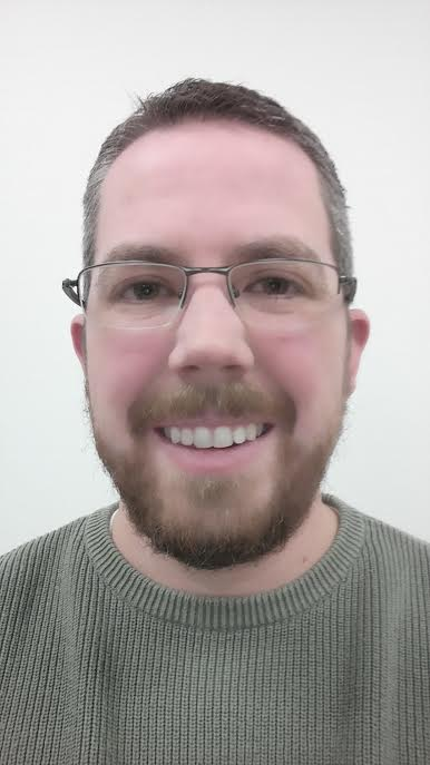 Chad Ackerson  (chad_ackerson)   6th Grade Science Teacher/School Tech Nerd