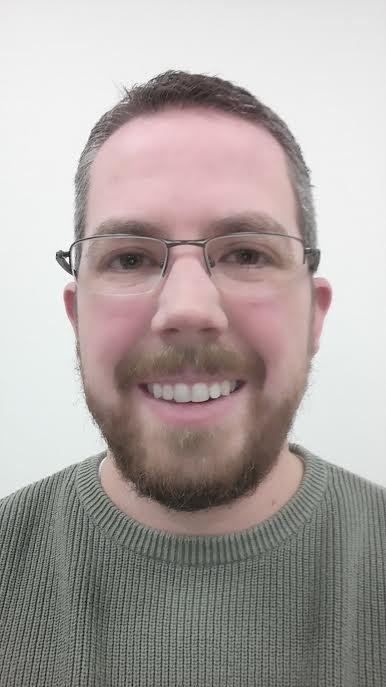 Chad Ackerson (chad_ackerson) 6th Grade Science Teacher/School Tech Nerd