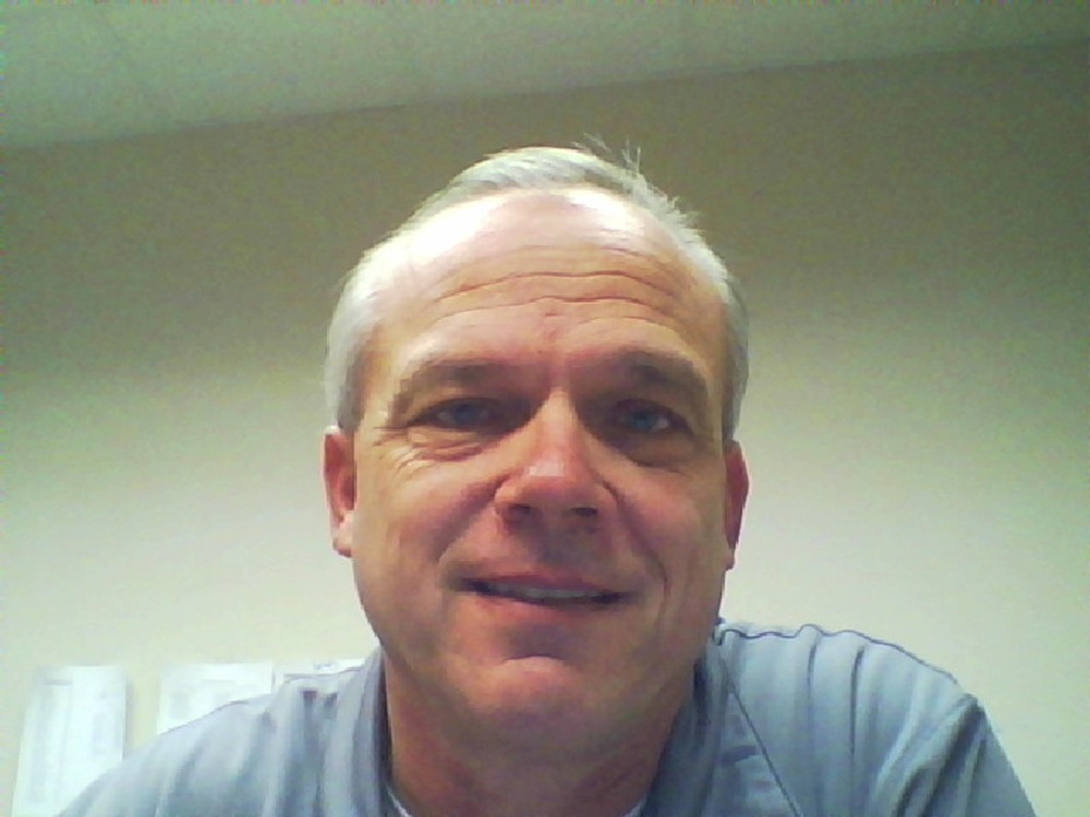 Tony Phillips Technology Advocate