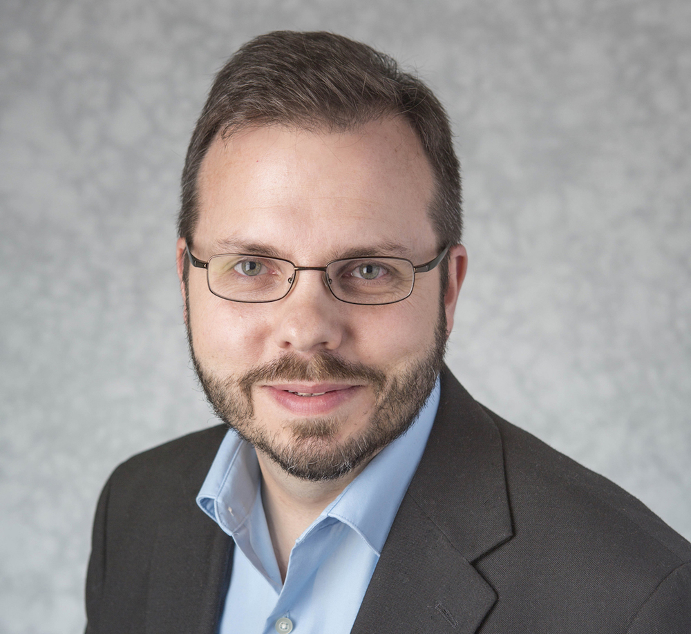 Robert Talbert  (@RobertTalbert)   Associate professor of mathematics