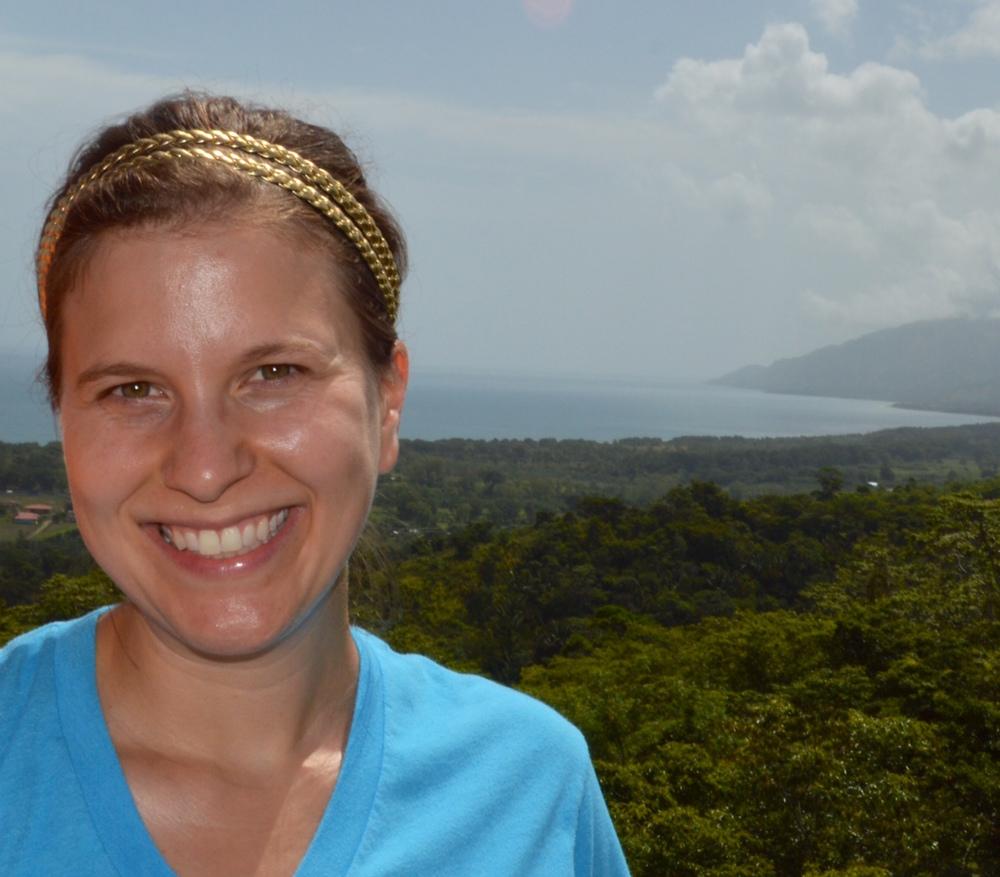 Stephanie Hegge (@sjhegge, shegge@hershey.k12.pa.us) 8th grade English Teacher