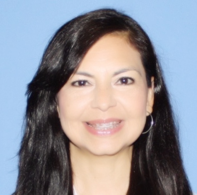 Dee Medrano  (@dxmedrano)   4th Grade Reading/Writing Teacher
