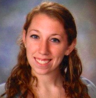 Carlyn Wiedecker (c.wiedecker@gmail.com) 4th Grade Math and Science Teacher
