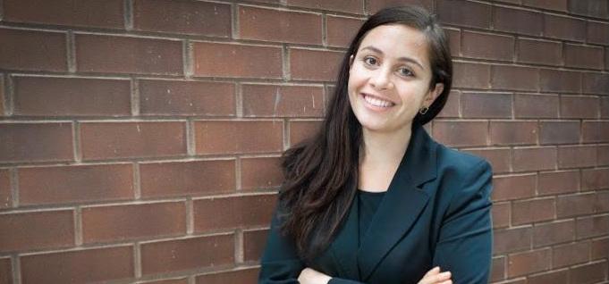 Megan Roberto (@megoroberto,Megan.Roberto@kippsummit.org) 7th Grade English Teacher