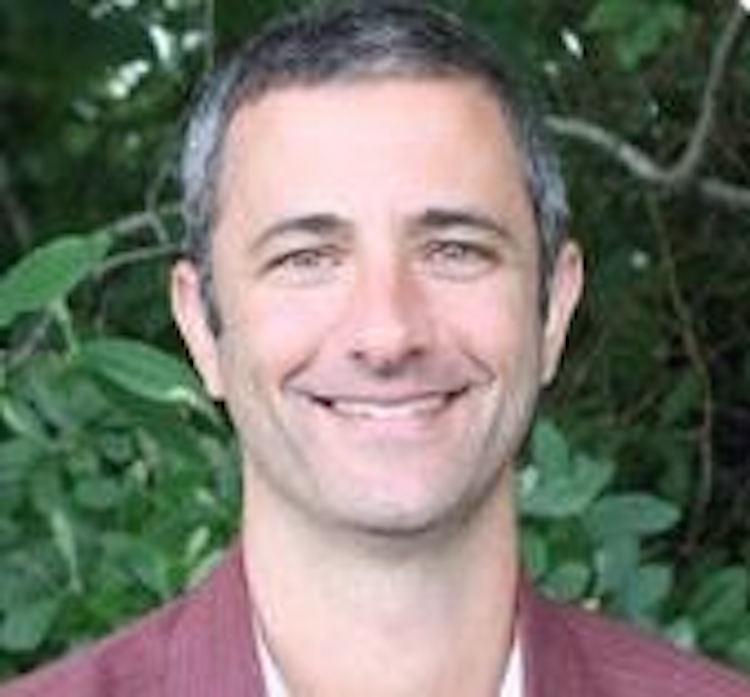 Jason Appel (@Jason_appel) High School Math Teacher and Technology Integration Fellow