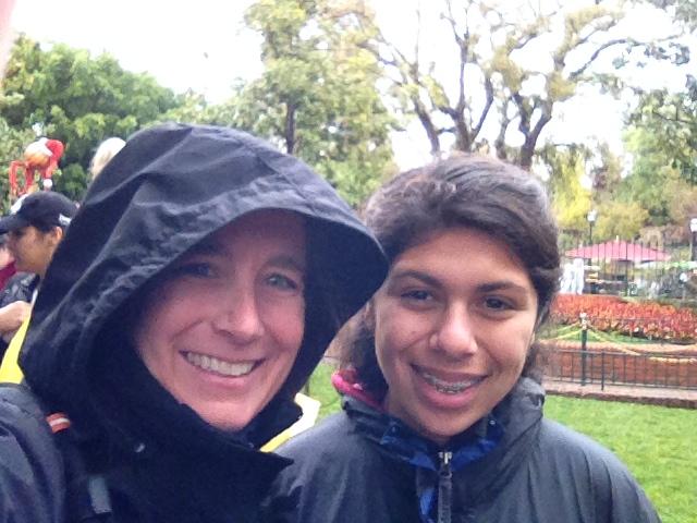 Heather Rodriguez (rodriguez-h@kcusd.net) 4th Grade Math, Science, Technology