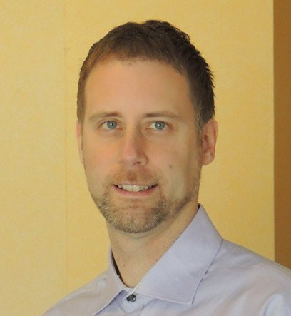 Laurent Carter ( @inovateach )  Educational Technology Trainer and Consultant