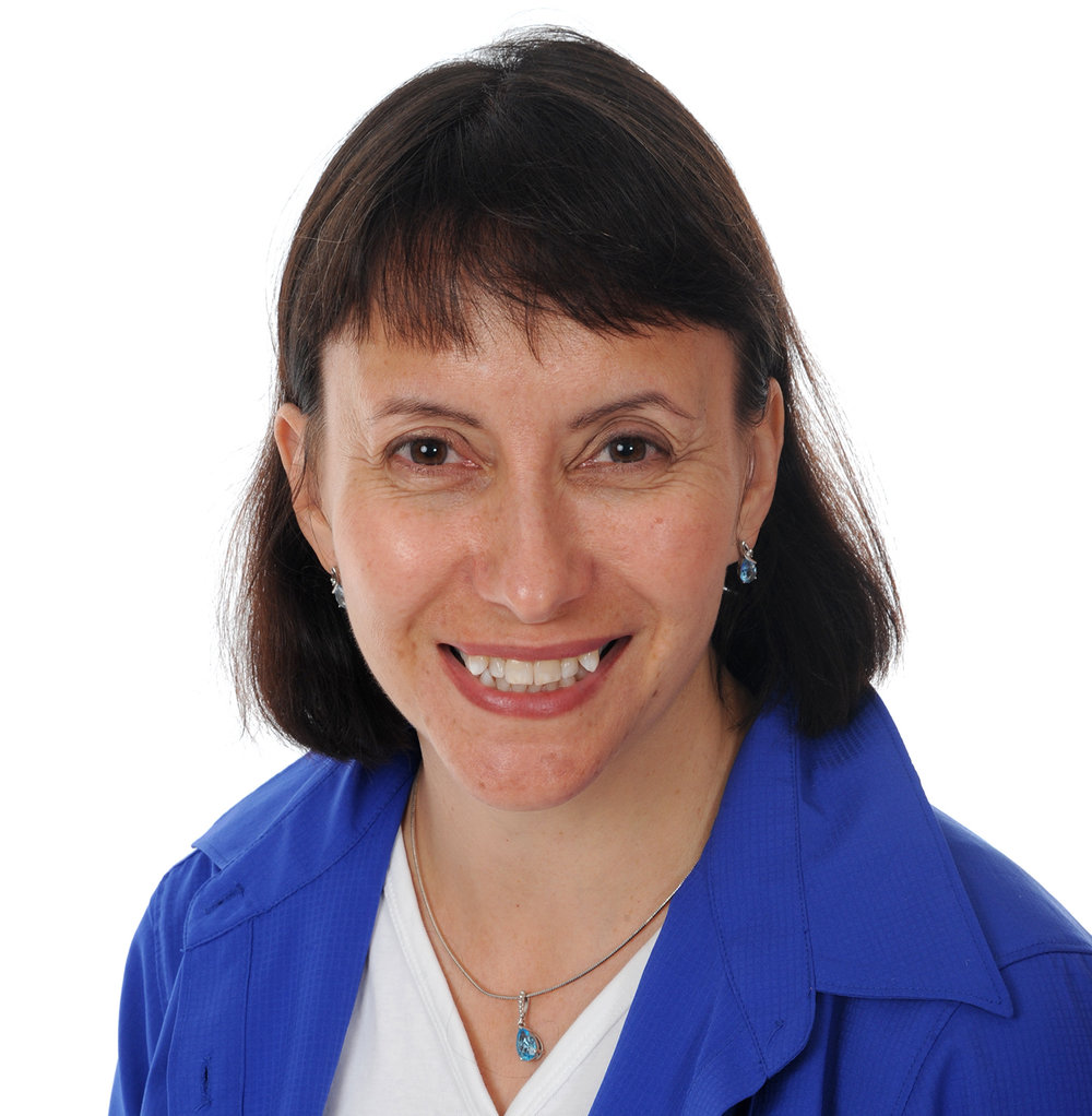 Susan Sedro TOSA Technology