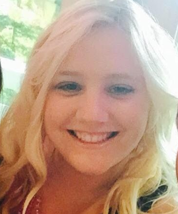 Ashley Crenca (@AshleyGCrenca) High School Math Teacher