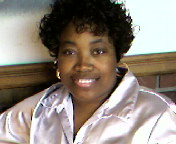 Tammy Bankole  6th Grade Math Teacher