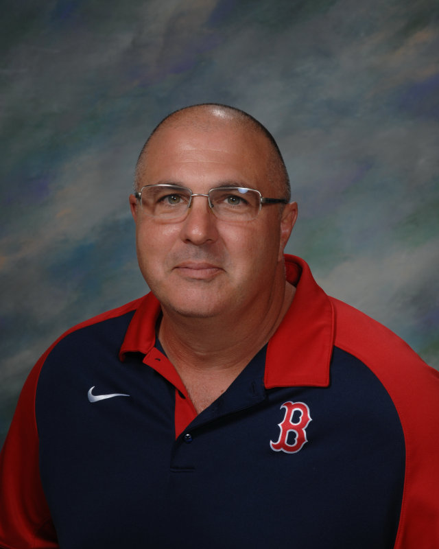 Wayne Lima (@limawMHHS , wayne.lima@bwrsd.org) STEM Department Chair/Mathematics Teacher
