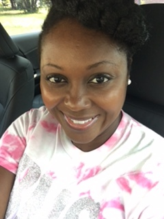 Keasha Grant (@call_me_keasha) Instructional Technology Coach