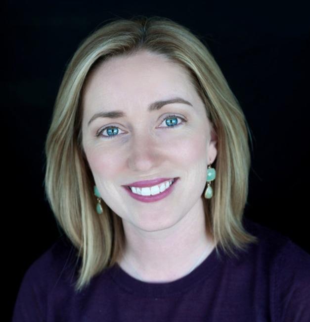 Michelle Ciecek (@michelleciecek) Digital Learning Coach