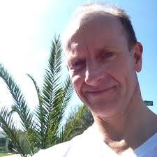 Rik Rowe (HS Math/Bammy Finalist)