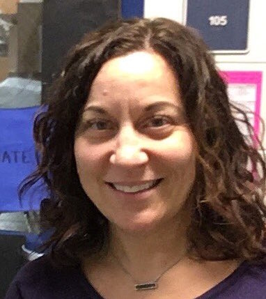 Jodi Moskowitz (National Board Certified Teacher)