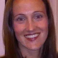 Alana Stanton (Kindgergarten teacher)