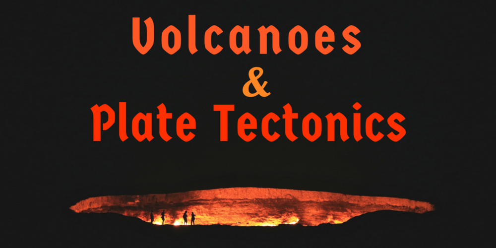 Standards Alignment - SES2. b, SES2. c, SES2. d The formative addresses student's understanding of the characteristics of volcano locations and the following associated vocabulary: decompression melting, Ring of Fire, intra-plate volcanism, and hot spot (supports/modeled after the guided reading worksheets10.1 from Prentice Hall Earth Science 2009 Tarbuck and Lugens).