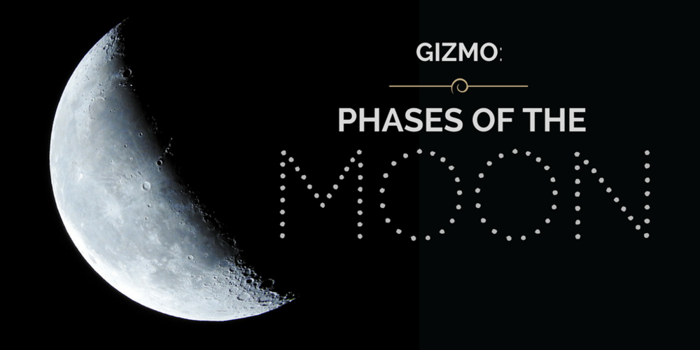 Standards Alignment - SAST3. b This formative utilizes Explore Learning Gizmo: Moon Phases to address students understanding of the causes of moon phases.