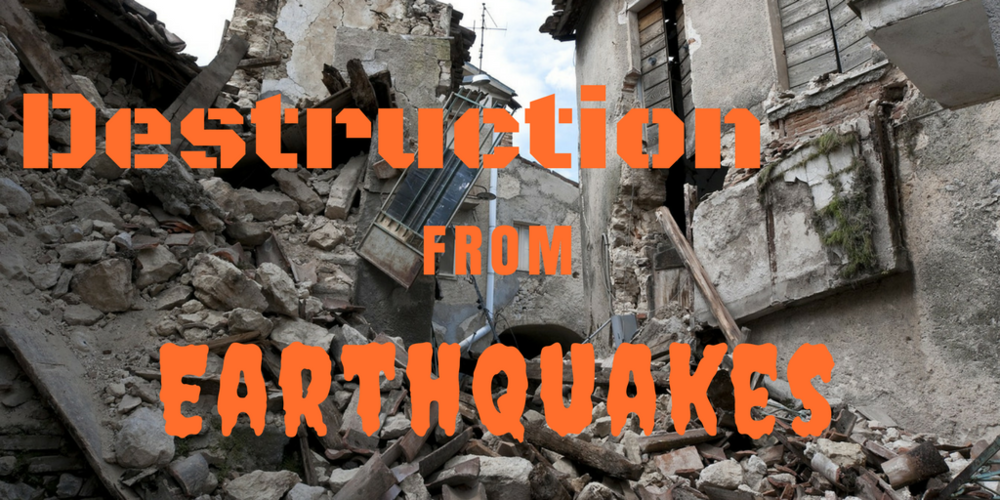 SES1.c, SES6. a   The formative addresses student's understanding of the dangers associated with earthquakes and the following associated vocabulary: liquefaction, tsunami, and seismic gap (supports/modeled after the guided reading worksheets 8.3 from Prentice Hall Earth Science 2009 Tarbuck and Lugens).