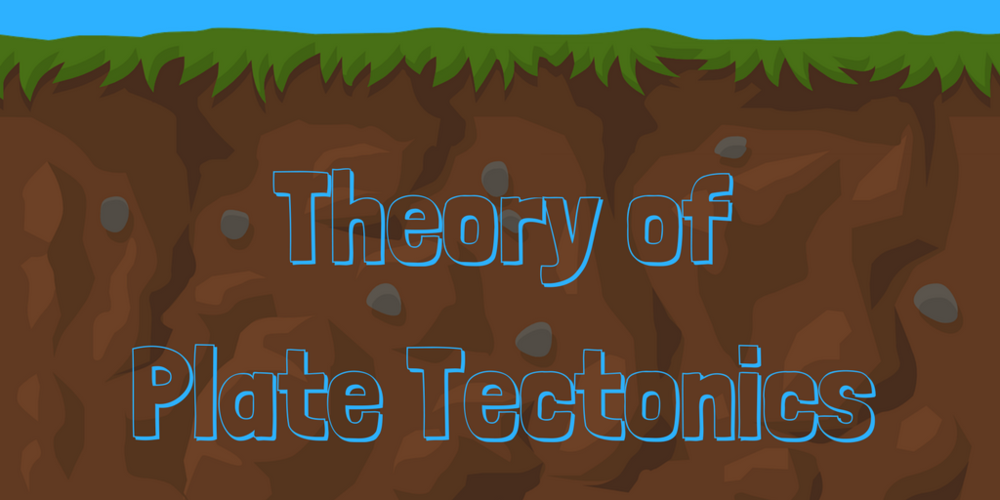 SES2. b, SES2. e   The formative addresses student's understanding of the tenets of the theory of Plate Tectonics and the following associated vocabulary: plate, plate tectonics, divergent boundary, convergent boundary, transform fault boundary, continental volcanic arc, and volcanic island arc (supports/modeled after the guided reading worksheets 9.3 from Prentice Hall Earth Science 2009 Tarbuck and Lugens).