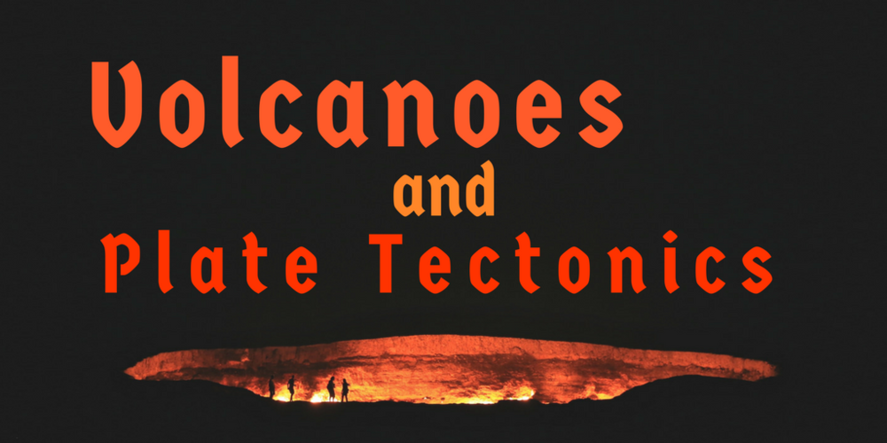 SES2. b, SES2. c, SES2. d   The formative addresses student's understanding of the characteristics of volcano locations and the following associated vocabulary: decompression melting, Ring of Fire, intra-plate volcanism, and hot spot (supports/modeled after the guided reading worksheets 10.1 from Prentice Hall Earth Science 2009 Tarbuck and Lugens).