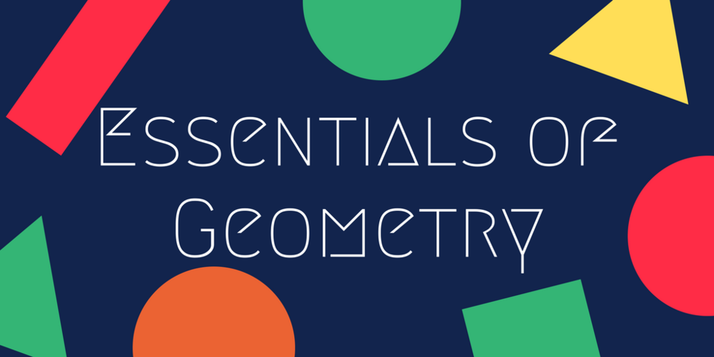 G.4(A)   In this assignment, I assess students' knowledge of basic geometry terms and the difference between undefined and defined terms.