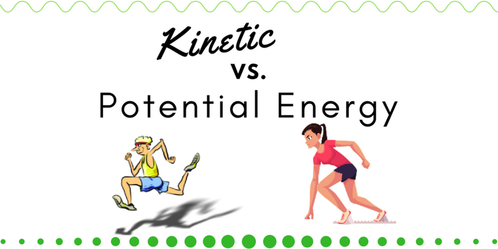 Kinetic Energy Vs. Potential Energy(1).png