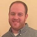 Chase Kirkpatrick