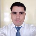 Luis Davila Banda