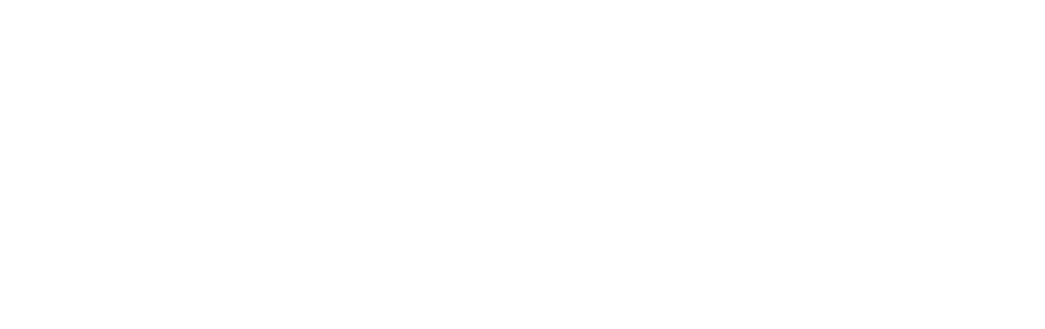 Adair Dental Medicine