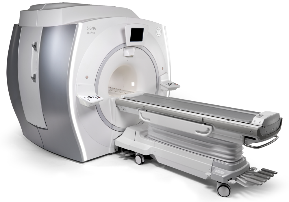 MRI_machine.png