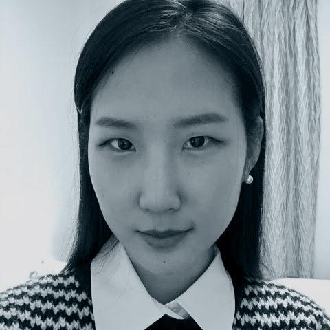 seoho_scanlab_headshot.jpg