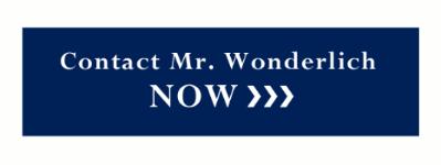 Contact Wonderlich.png