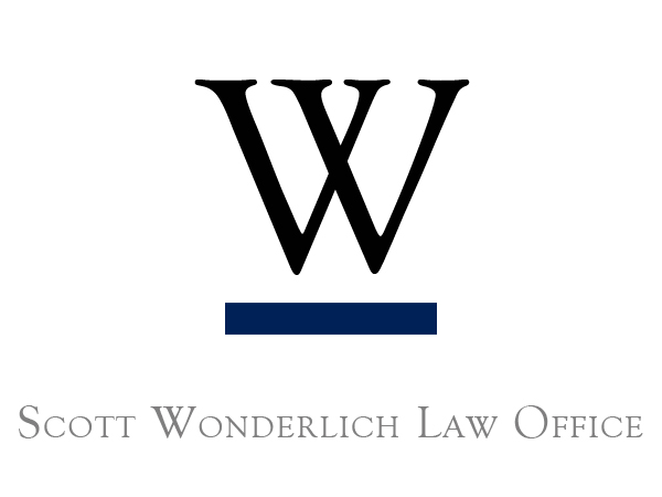 Scott Wonderlich Law Office