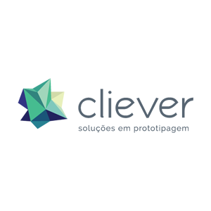 Cliever-logo.png