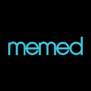 Memed-logo.png