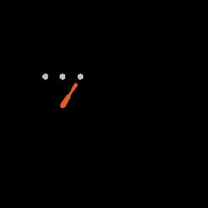 EO-logo.png