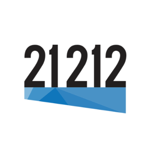 21212-logo.png