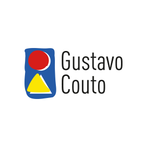 GustavoCouto-logo.png