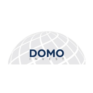 DOMO-logo.png